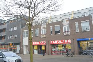 Bekijk appartement te huur in Eindhoven W. Markt, € 1150, 95m2 - 357569. Geïnteresseerd? Bekijk dan deze appartement en laat een bericht achter!
