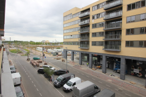 Bekijk appartement te huur in Utrecht Parijsboulevard, € 1600, 100m2 - 351019. Geïnteresseerd? Bekijk dan deze appartement en laat een bericht achter!