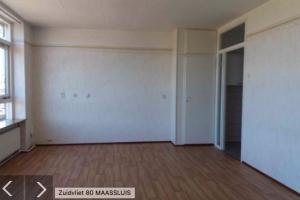 Bekijk appartement te huur in Maassluis Zuidvliet, € 275, 55m2 - 376553. Geïnteresseerd? Bekijk dan deze appartement en laat een bericht achter!