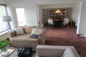 Bekijk appartement te huur in Arnhem De Goeijenlaan, € 850, 77m2 - 341343. Geïnteresseerd? Bekijk dan deze appartement en laat een bericht achter!