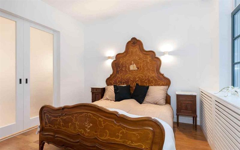 For rent: Apartment Boekhorststraat, Den Haag - 4