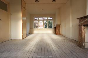 Bekijk appartement te huur in Schiedam Warande, € 906, 150m2 - 283552. Geïnteresseerd? Bekijk dan deze appartement en laat een bericht achter!