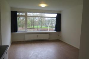 Te huur: Studio Populierenlaan, Groningen - 1