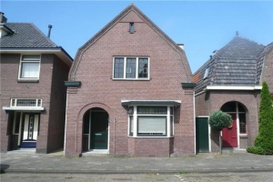 Bekijk woning te huur in Waalwijk Baardwijksestraat, € 1095, 115m2 - 347032. Geïnteresseerd? Bekijk dan deze woning en laat een bericht achter!