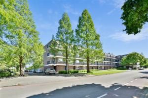 Te huur: Appartement Oostelijk Halfrond, Amstelveen - 1