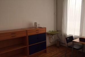 Bekijk kamer te huur in Maastricht Scharnerweg, € 435, 16m2 - 383576. Geïnteresseerd? Bekijk dan deze kamer en laat een bericht achter!