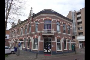 Bekijk studio te huur in Zwolle Diezerplein, € 498, 23m2 - 293038. Geïnteresseerd? Bekijk dan deze studio en laat een bericht achter!