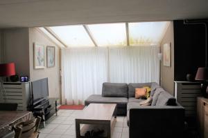 Bekijk appartement te huur in Amsterdam Gerrit van den Boschpad, € 1750, 103m2 - 381240. Geïnteresseerd? Bekijk dan deze appartement en laat een bericht achter!