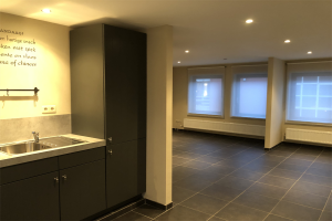 View apartment for rent in Baarle-Nassau Desiree Geeraertstraat, € 725, 80m2 - 381141. Interested? check out this apartment and leave a message!