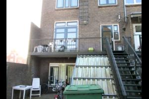 Bekijk kamer te huur in Nijmegen Graafseweg, € 399, 15m2 - 333315. Geïnteresseerd? Bekijk dan deze kamer en laat een bericht achter!