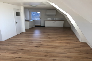 View apartment for rent in Uitgeest Verzetstraat 1940-1945, € 895, 40m2 - 382794. Interested? check out this apartment and leave a message!