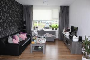 Bekijk kamer te huur in Enschede Rekkenbrink, € 395, 11m2 - 290144. Geïnteresseerd? Bekijk dan deze kamer en laat een bericht achter!