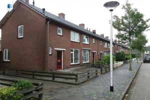 Bekijk appartement te huur in Helmond Postelstraat, € 467, 70m2 - 353568. Geïnteresseerd? Bekijk dan deze appartement en laat een bericht achter!