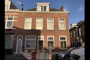 Bekijk appartement te huur in Den Haag IJmuidenstraat, € 1050, 70m2 - 290399. Geïnteresseerd? Bekijk dan deze appartement en laat een bericht achter!
