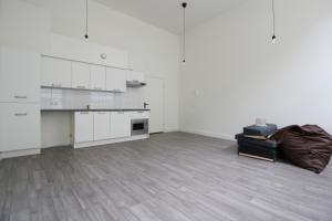 Bekijk appartement te huur in Zwolle Bloemendalstraat, € 1095, 55m2 - 380155. Geïnteresseerd? Bekijk dan deze appartement en laat een bericht achter!