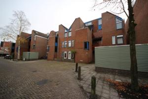 Bekijk appartement te huur in Groningen Petrus Campersingel, € 810, 60m2 - 338986. Geïnteresseerd? Bekijk dan deze appartement en laat een bericht achter!