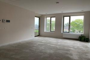 Te huur: Appartement De Meenthehof, Steenwijk - 1