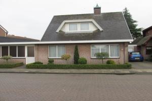 Bekijk woning te huur in St. Willebrord Rucphensestraat, € 950, 100m2 - 338576. Geïnteresseerd? Bekijk dan deze woning en laat een bericht achter!