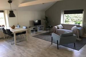 Te huur: Appartement Edeseweg, Otterlo - 1