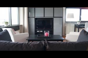 Bekijk appartement te huur in Den Haag Fijnjekade, € 1295, 80m2 - 290663. Geïnteresseerd? Bekijk dan deze appartement en laat een bericht achter!