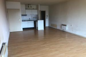 Bekijk studio te huur in Geleen Rijksweg Centrum, € 420, 40m2 - 375728. Geïnteresseerd? Bekijk dan deze studio en laat een bericht achter!