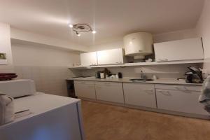 Te huur: Appartement Handellaan, Breda - 1