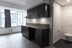 Bekijk appartement te huur in Nieuwegein Rietgors, € 980, 65m2 - 351290. Geïnteresseerd? Bekijk dan deze appartement en laat een bericht achter!