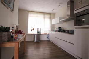 View house for rent in Zwartsluis Zomerdijk, € 1200, 105m2 - 396762. Interested? check out this house and leave a message!