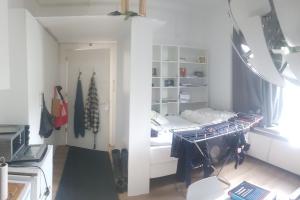 Bekijk kamer te huur in Velp Gld Zuider Parallelweg, € 377, 25m2 - 387014. Geïnteresseerd? Bekijk dan deze kamer en laat een bericht achter!