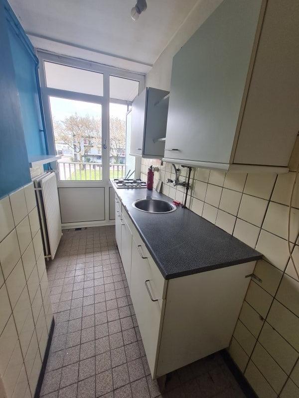 Te huur: Appartement Don Boscostraat, Tilburg - 1