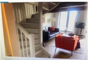 Bekijk appartement te huur in Dordrecht Dolhuisstraat, € 1300, 68m2 - 371094. Geïnteresseerd? Bekijk dan deze appartement en laat een bericht achter!