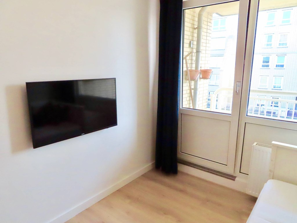 Te huur: Appartement Gevers Deynootweg, Den Haag - 25