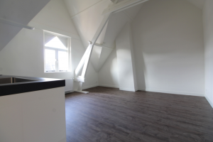 Bekijk appartement te huur in Zwolle Prins Hendrikstraat, € 1195, 70m2 - 383954. Geïnteresseerd? Bekijk dan deze appartement en laat een bericht achter!