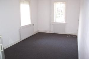 For rent: Room Jachtlaan, Apeldoorn - 1