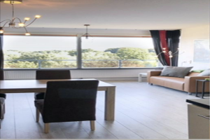 Bekijk appartement te huur in Hengelo Ov D. Wilmskamp: Gemeubileerd Appartement - € 875, 62m2 - 355087
