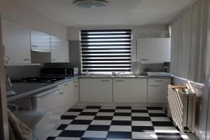 Bekijk appartement te huur in Tilburg Korvelseweg, € 995, 138m2 - 350437. Geïnteresseerd? Bekijk dan deze appartement en laat een bericht achter!