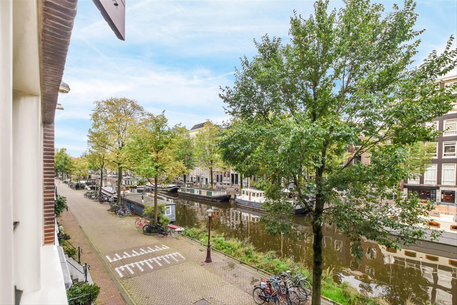 Te huur: Appartement Herengracht, Amsterdam - 11