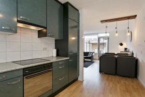 For rent: House Theodora Bouwmeesterstraat, Zutphen - 1