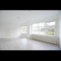 For rent: Apartment Dirck Hoffstraat, Rotterdam - 1