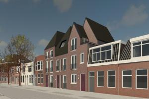 Bekijk woning te huur in Groningen Meeuwerderweg, € 1350, 115m2 - 375430. Geïnteresseerd? Bekijk dan deze woning en laat een bericht achter!