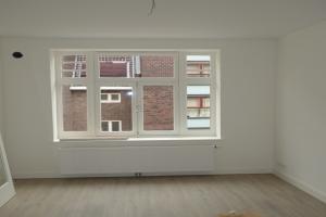 Bekijk appartement te huur in Amsterdam Kortenaerstraat: Appartement  - € 1500, 63m2 - 339062