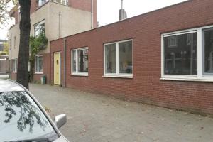Bekijk appartement te huur in Tilburg Gasstraat, € 840, 65m2 - 395885. Geïnteresseerd? Bekijk dan deze appartement en laat een bericht achter!
