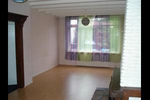 Bekijk appartement te huur in Hilversum Pauwenstraat, € 850, 50m2 - 327373. Geïnteresseerd? Bekijk dan deze appartement en laat een bericht achter!