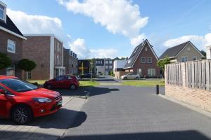 Bekijk appartement te huur in Almere Latijnzeil, € 1295, 100m2 - 351299. Geïnteresseerd? Bekijk dan deze appartement en laat een bericht achter!