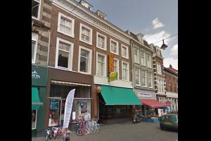 Bekijk appartement te huur in Arnhem Steenstraat, € 725, 50m2 - 318877. Geïnteresseerd? Bekijk dan deze appartement en laat een bericht achter!