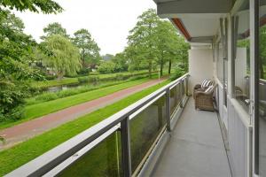 Bekijk appartement te huur in Amstelveen Flevolaan, € 1900, 75m2 - 363819. Geïnteresseerd? Bekijk dan deze appartement en laat een bericht achter!
