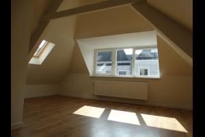 Bekijk studio te huur in Breda Teteringenstraat, € 475, 31m2 - 309307. Geïnteresseerd? Bekijk dan deze studio en laat een bericht achter!
