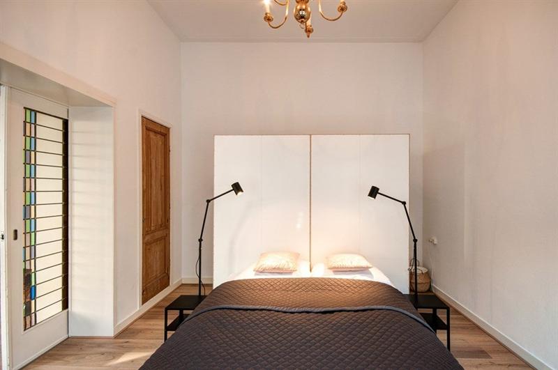 Te huur: Appartement Anegang, Haarlem - 14