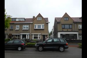 Bekijk woning te huur in Breda Tilburgseweg, € 1395, 140m2 - 284863. Geïnteresseerd? Bekijk dan deze woning en laat een bericht achter!