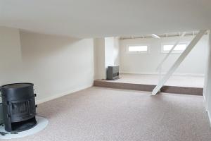 Bekijk appartement te huur in Arnhem B. Heuvelink, € 975, 110m2 - 361556. Geïnteresseerd? Bekijk dan deze appartement en laat een bericht achter!
